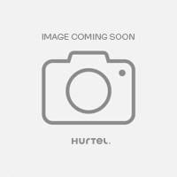 PanzerGlass E2E Regular Samsung A03 Case Friendly black / black 7280