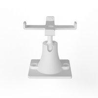 Sonoff stand self-adhesive holder for ZigBee motion sensor