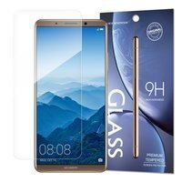 Tempered Glass 9H Screen Protector for Huawei Mate 10 Pro (packaging – envelope)