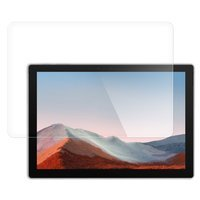 Wozinsky Tempered Glass 9H Screen Protector for Microsoft Surface Pro 7+ (7 Plus)